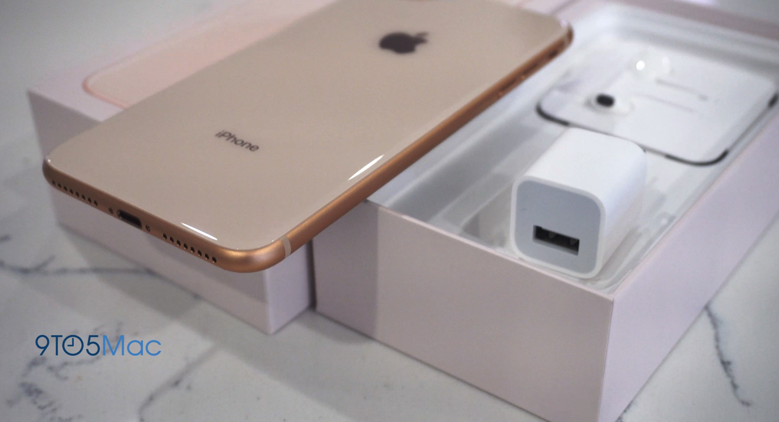 iPhone-8-plus-review-9to5mac-gold