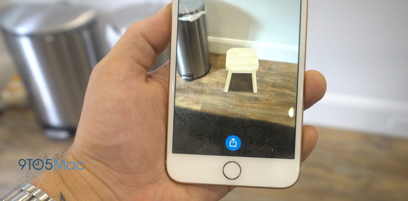 ikea s arkit furniture app place is now available on the app store