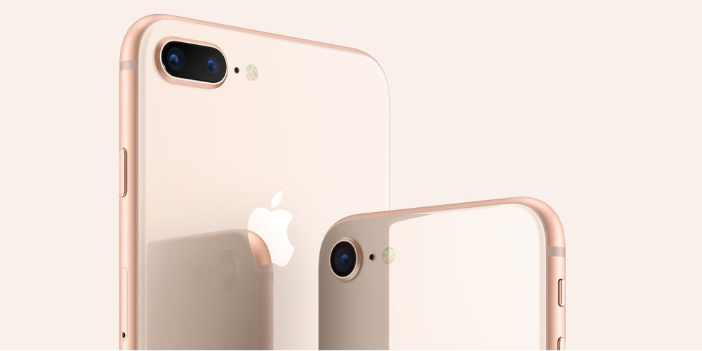 Iphone 7 plus giveaway august 2018