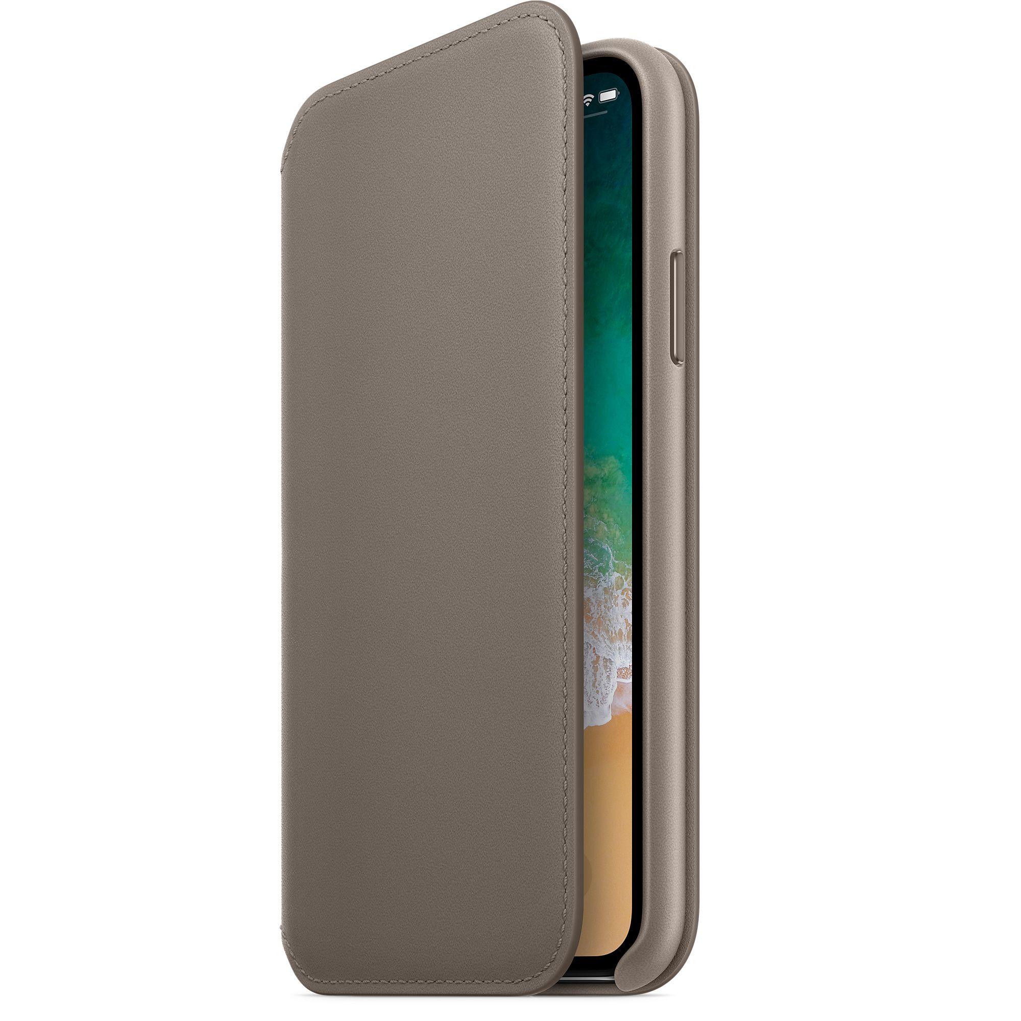 Book Of Ra Cheats 2017 Iphone