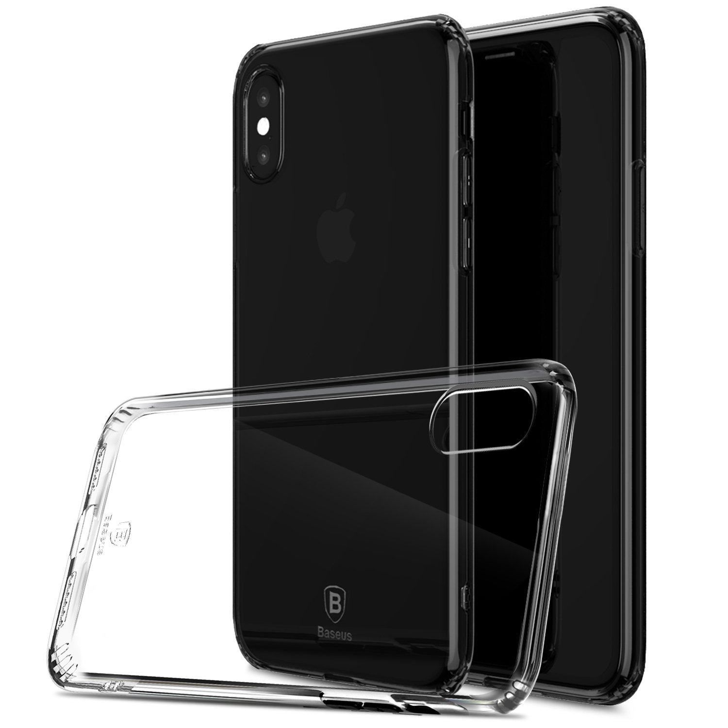 info for ab22b 9fba5 The Best iPhone 8/Plus and X cases available now - 9to5Mac