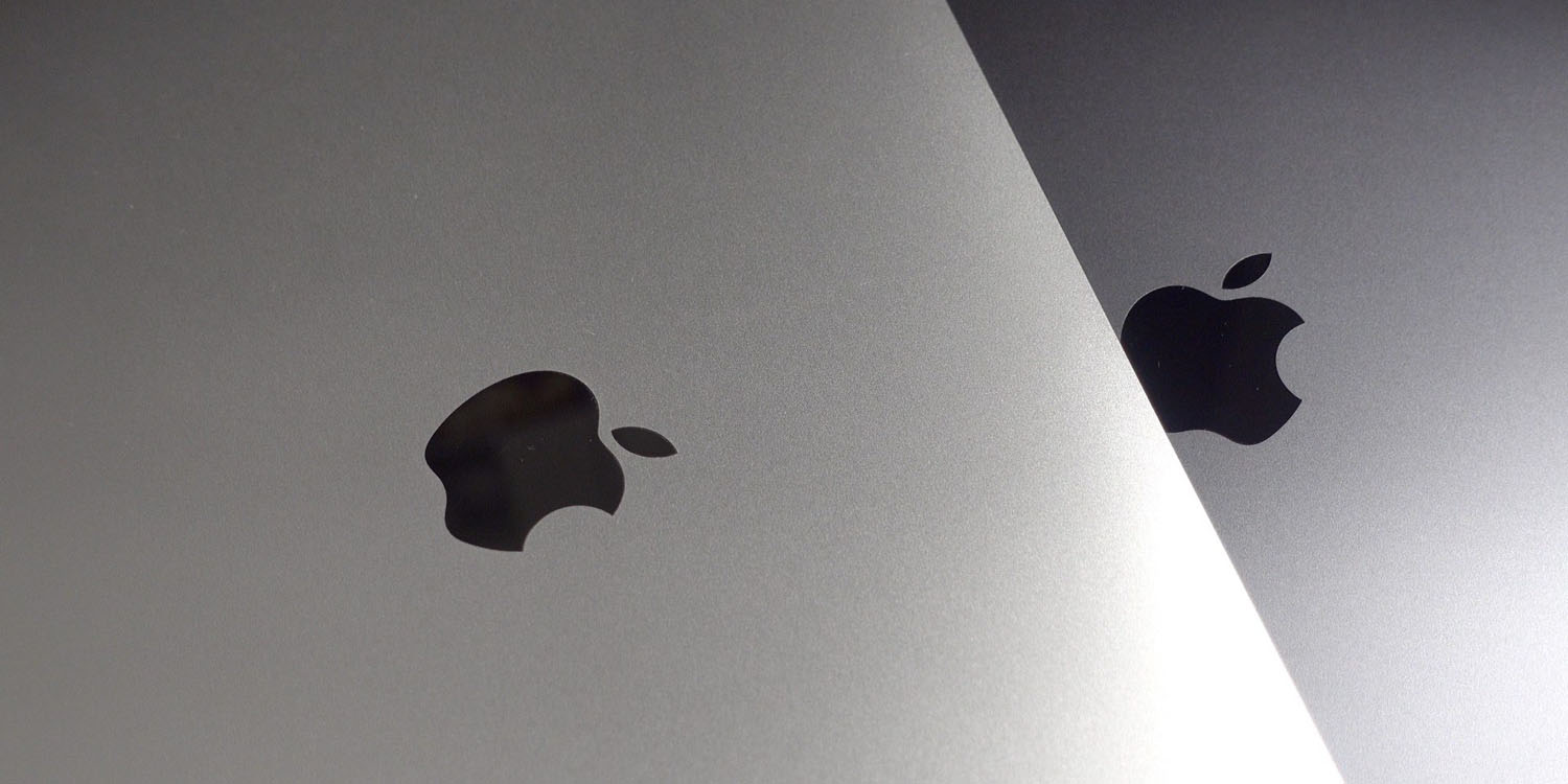 Walmart Working W Apple To Broaden Its Mac Rollout Citing Lower