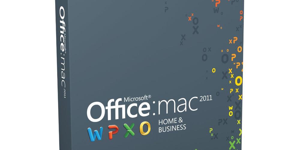Offline Address Book Mac Office 2011