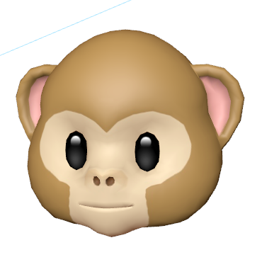 iPhone 8 to feature Animoji, send 3D animated emoji based