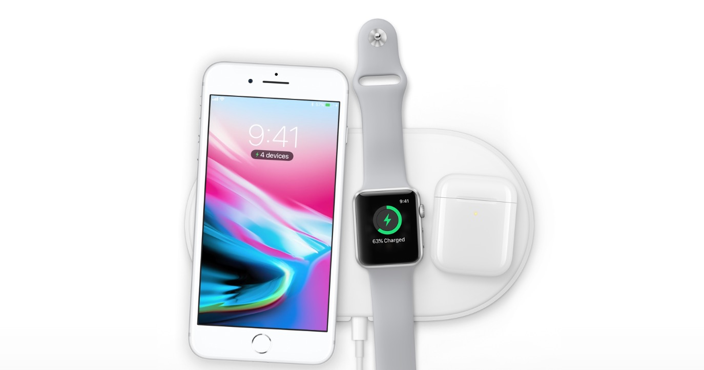 half off e129c d1f9d KGI: iPhone X eating iPhone 8 pre-orders, LTE Apple Watch Series 3 ...