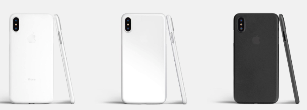 info for c6d66 49cae The Best iPhone 8/Plus and X cases available now - 9to5Mac