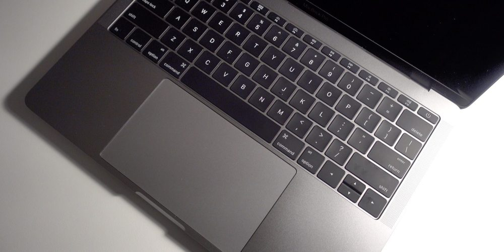 How to keep media keys fixed to iTunes with macOS High