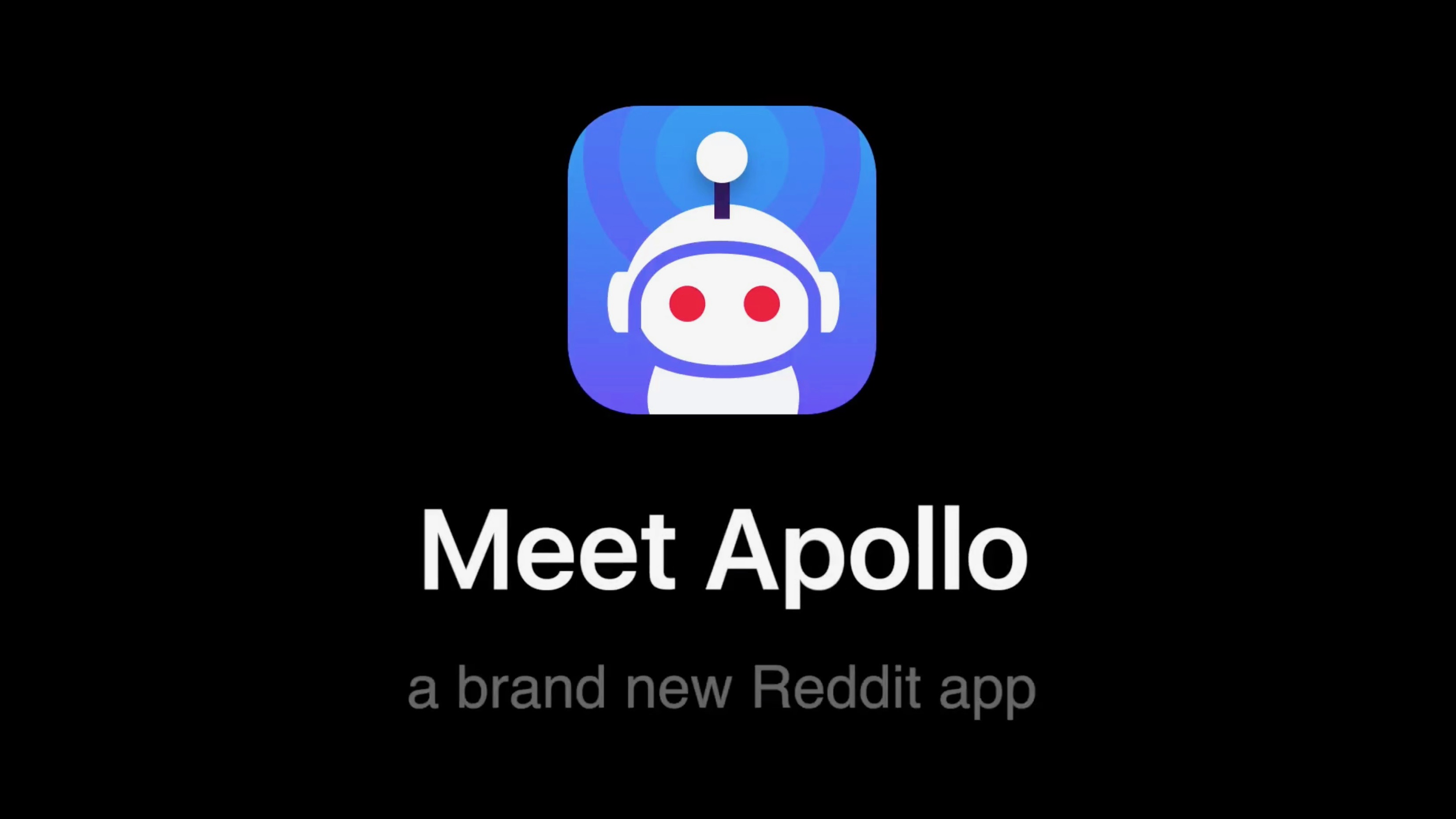 apollo reddit app developer donates proceeds from promotion to spca animal shelter