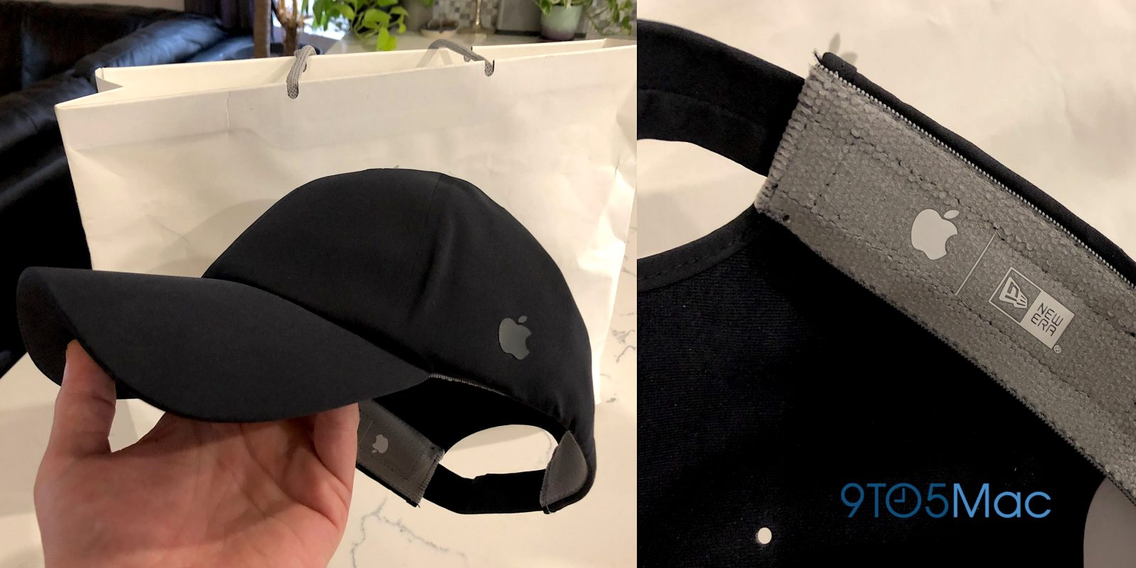 9to5Rewards  Win an Apple hat from the new Apple Park Visitor Center store  before it opens  Giveaway  a4bc2a07a1d