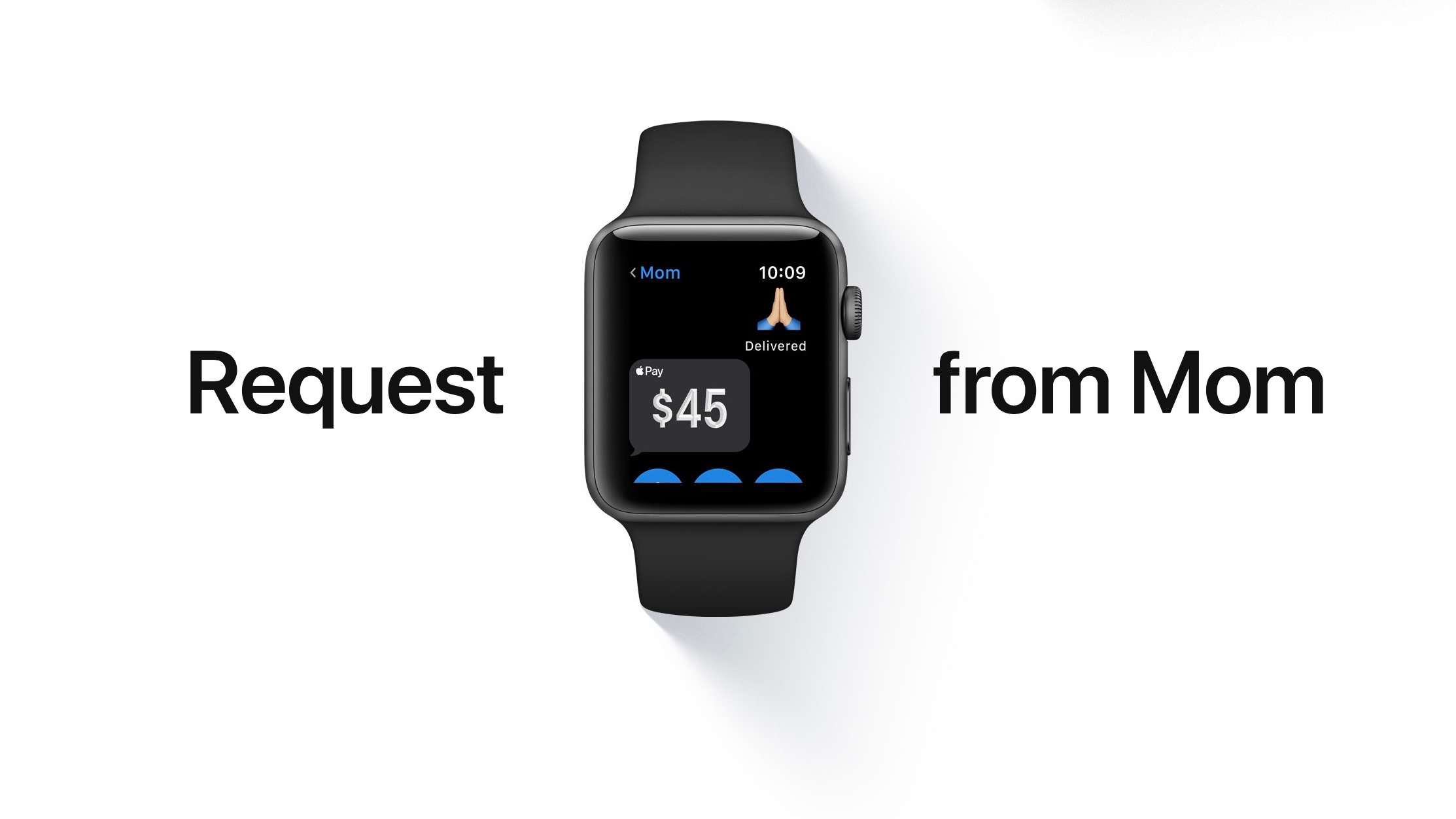 Leaked watchOS 4.1 GM release notes suggest no Apple Pay Cash w/ iOS 11.1