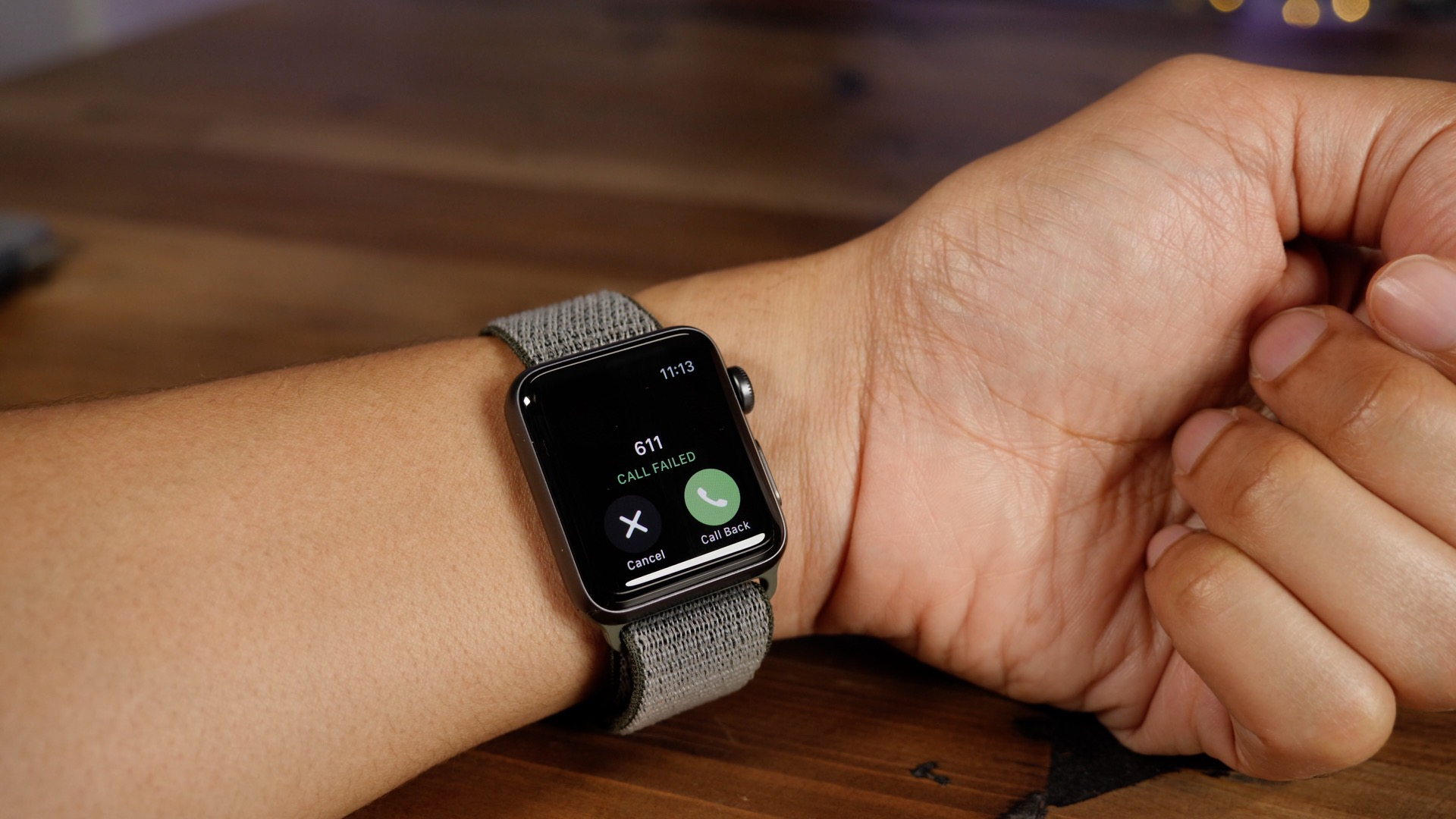 Top New Apple Watch Series 3 Features Is It Worth The Price Premium Video 9to5mac