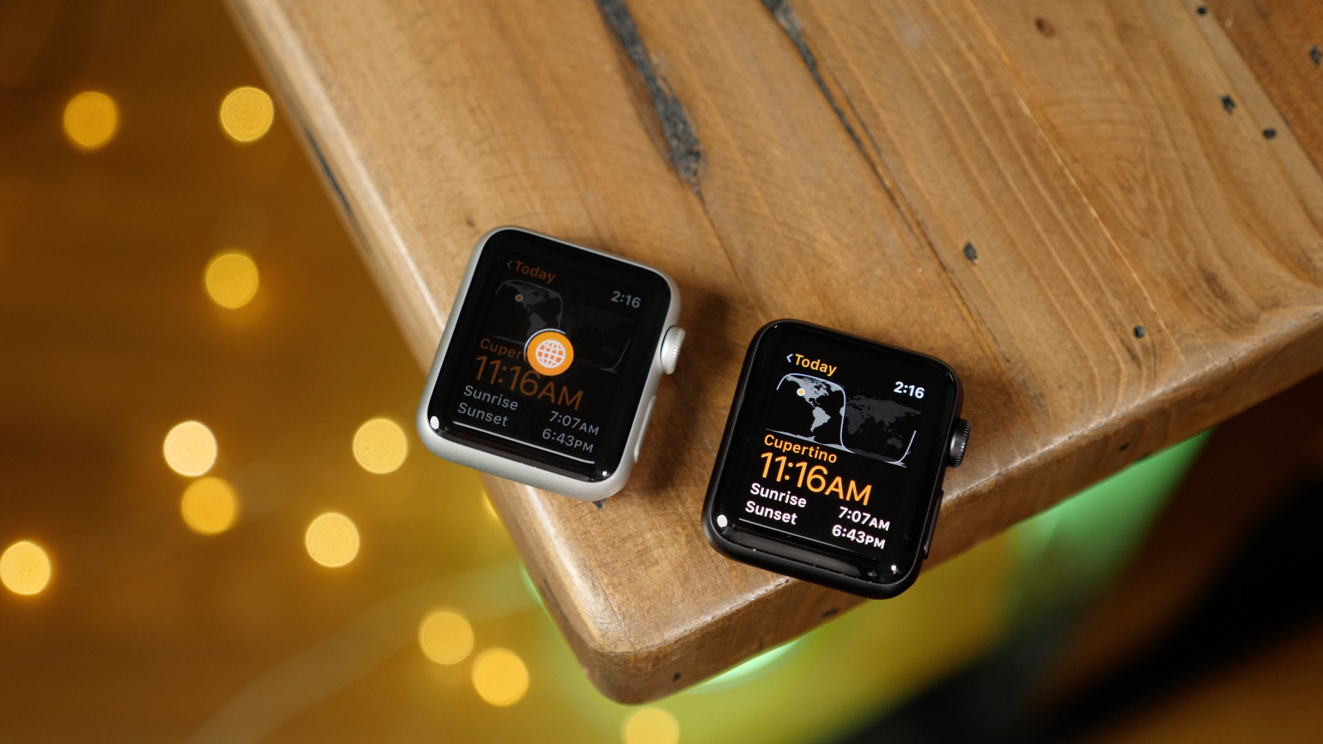 psa first jailbreak for apple watch released but it doesn t mean much for users yet