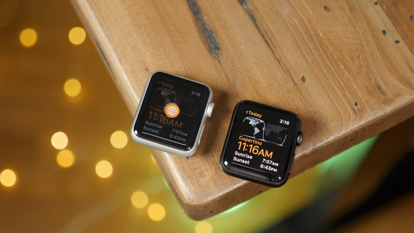 PSA: First jailbreak for Apple Watch released, but it doesn't mean