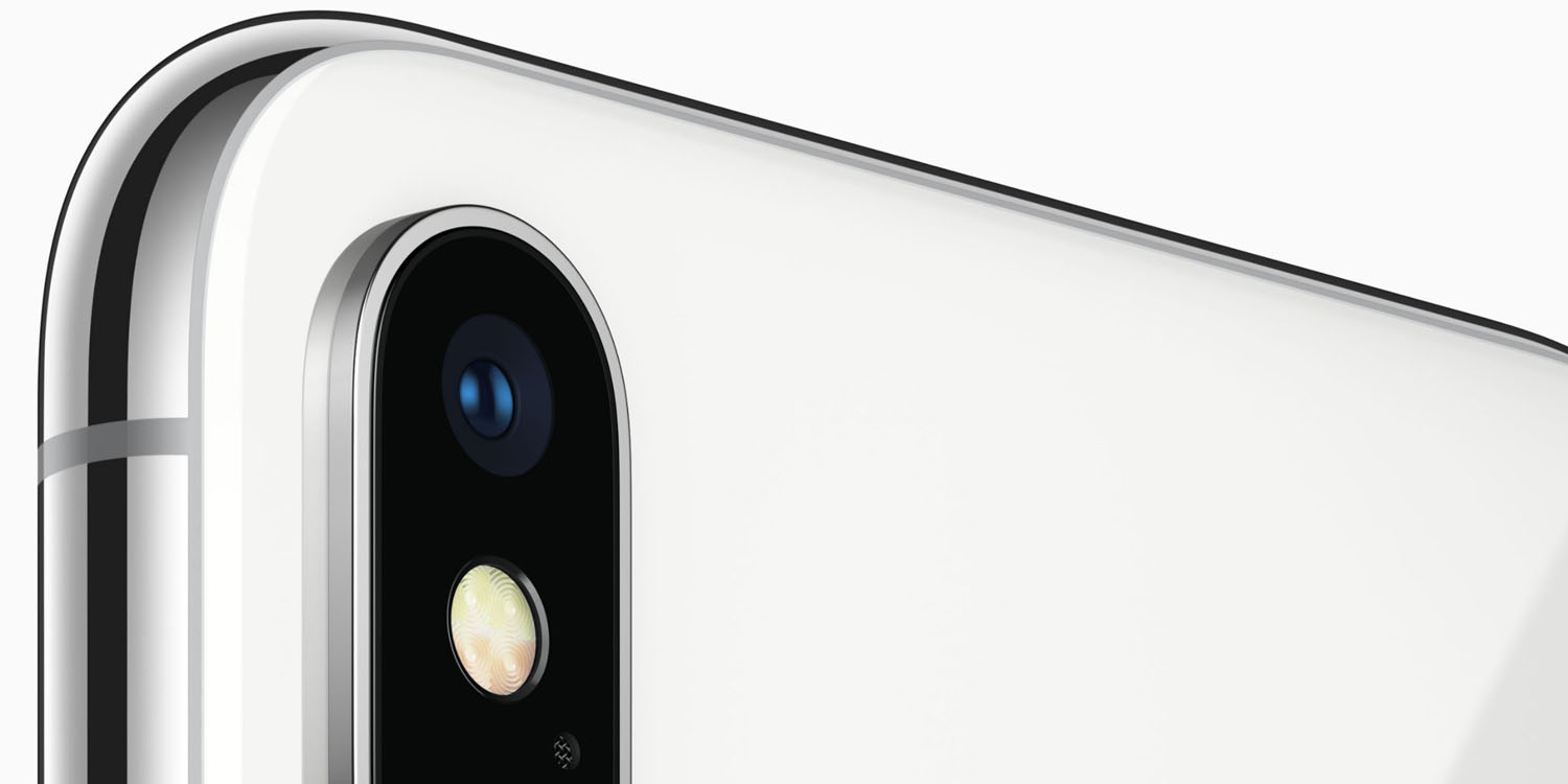 iPhone X yield rates improving, questionable claim will catch up ...