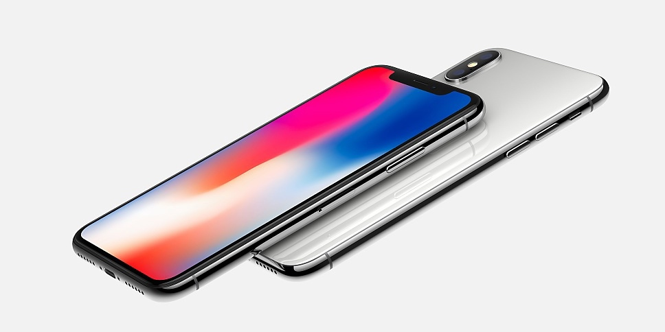 iphone xs wont activate at&t