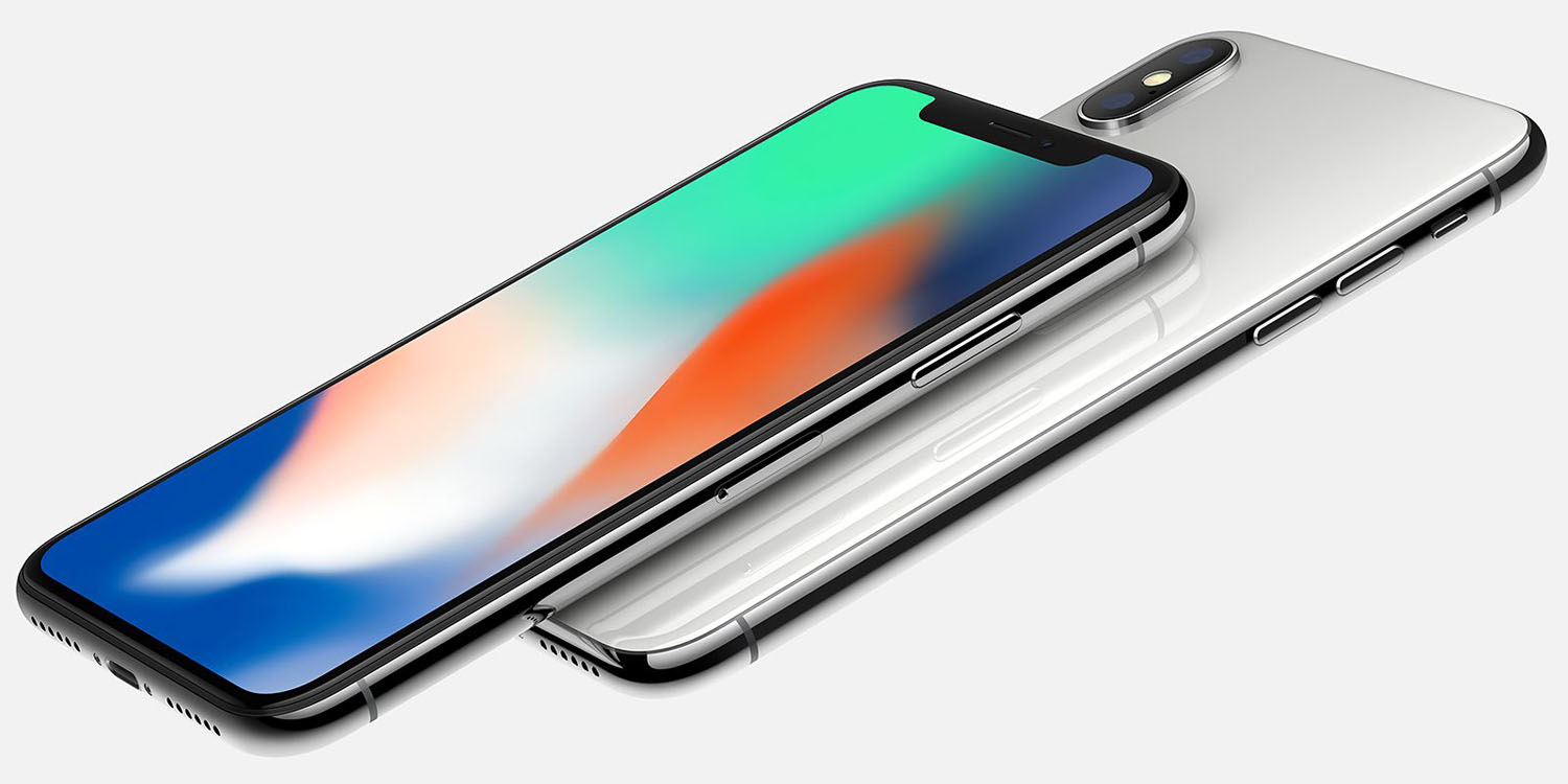 KGI: Apple to offer two OLED iPhones with updated stainless steel ...