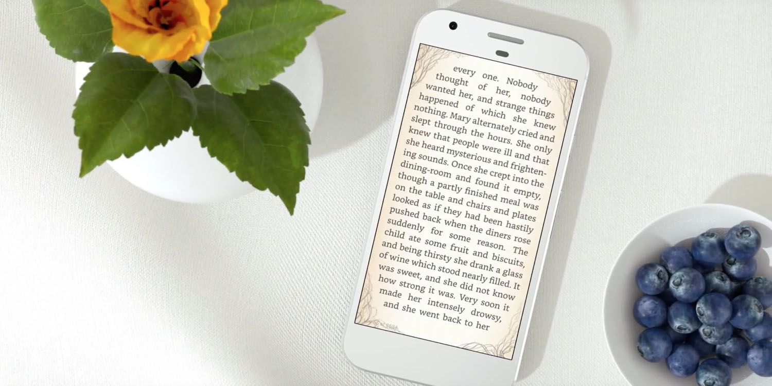 Kindle Book From Amazon To Ipad