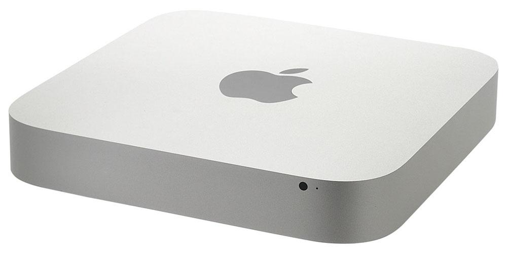 three macs declared obsolete vintage as free staingate coverage rh 9to5mac com Apple Mac Mini 2013 Mac Mini Manual