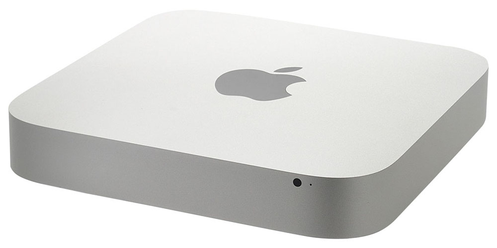 Three Macs declared obsolete/vintage as free 'Staingate' coverage ends for 2012 Retina MacBook Pro