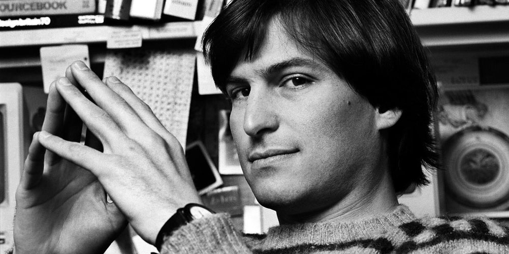 Tim Cook marks the 7th anniversary of Steve Jobs' passing, says he misses him every day