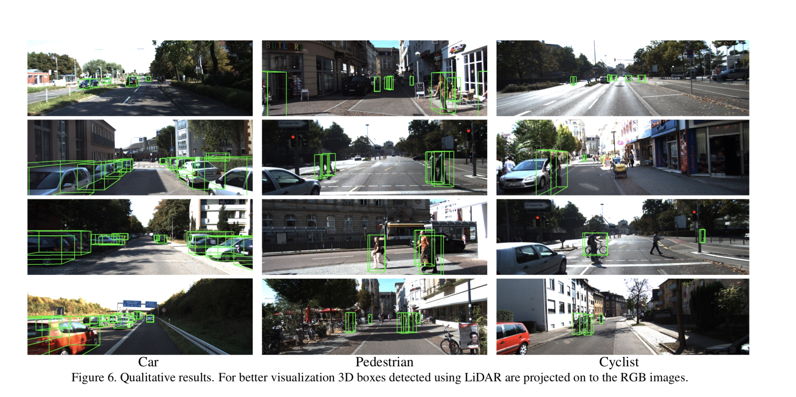 New paper from Apple research scientists dives deeper into work on autonomous systems