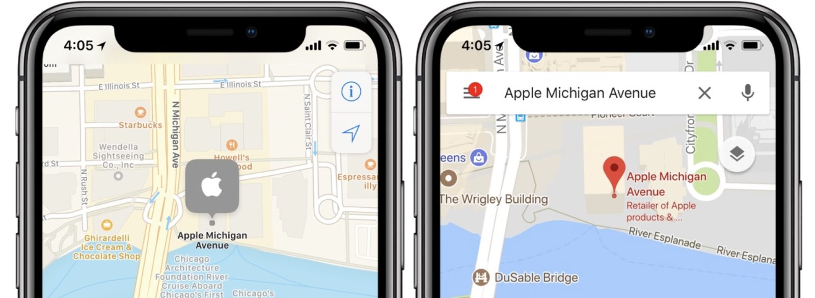 As Apple plots major Maps overhaul, what mapping app do you ... on google maps error, google maps ipad, google hangouts app iphone, google maps mobile street view, google maps dublin, apps on iphone, smartphone iphone, google maps sign, google maps icon, google maps theme, google maps on phone, google docs app iphone, google g logo red, google earth swastika building, android iphone, google maps street view bloopers, bluetooth iphone, google maps asia countries, google chrome app iphone, travel map apps for iphone,