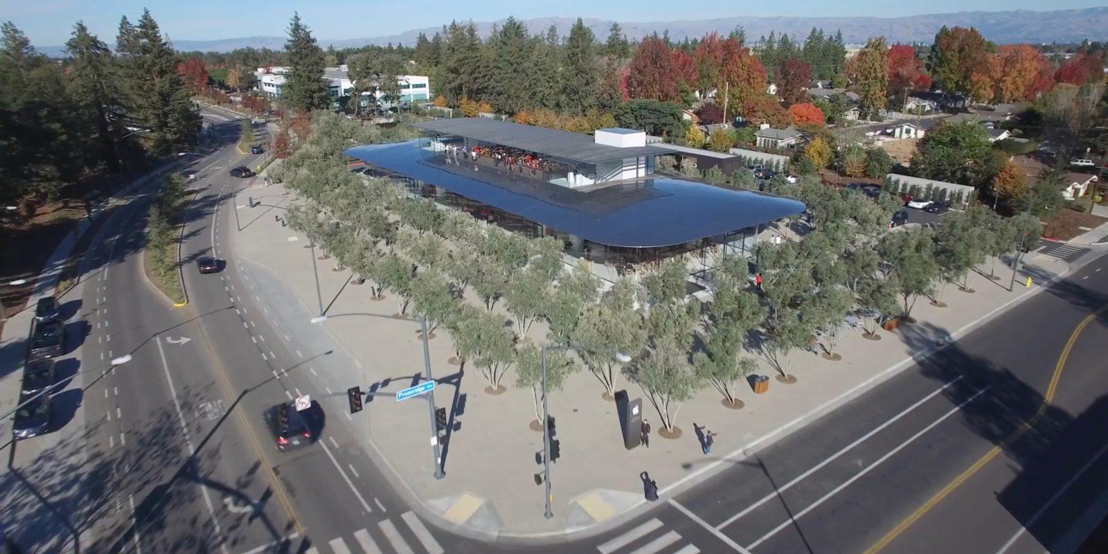 Acheter drone avec gps drone avec camera retour video