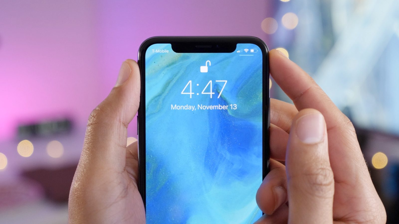 Apple no longer signing iOS 11.2.6 following last week's release of iOS 11.3