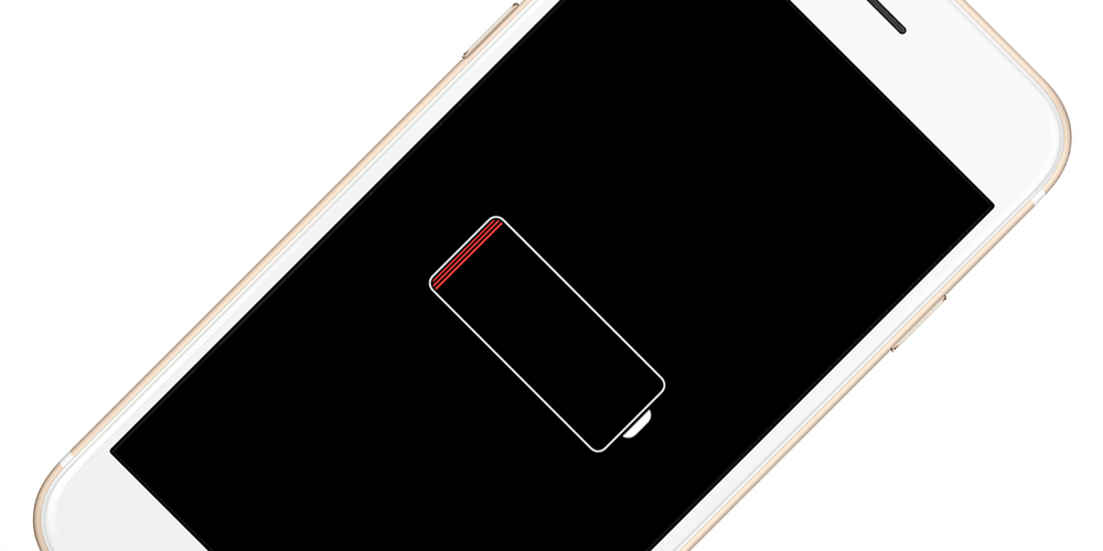 Apple announces new iPhone battery repair prices after $29 offer ends at end of year