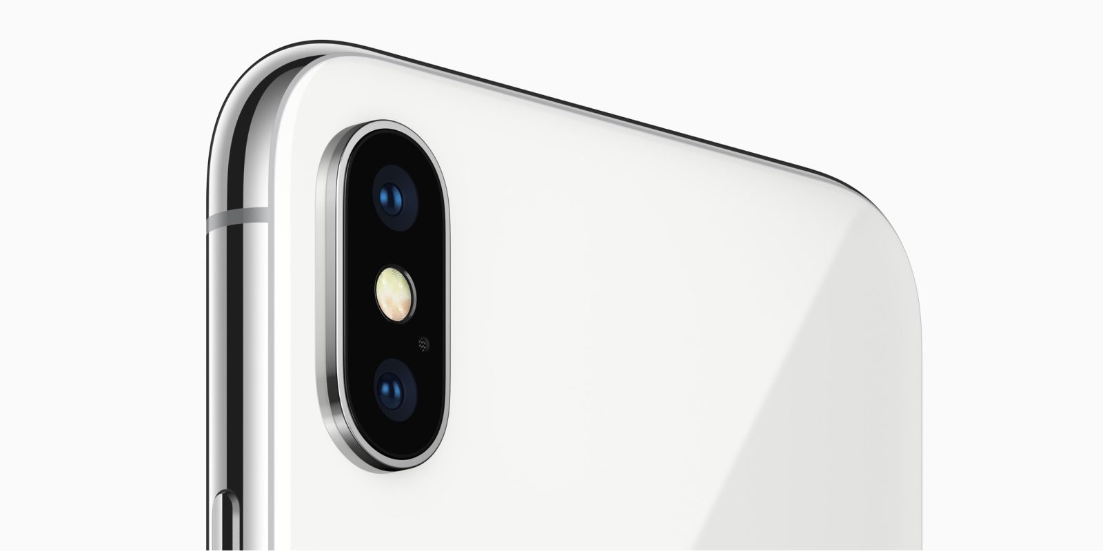lowest price cf774 17102 Apple developing new 3D sensor system for 2019 iPhone rear camera ...
