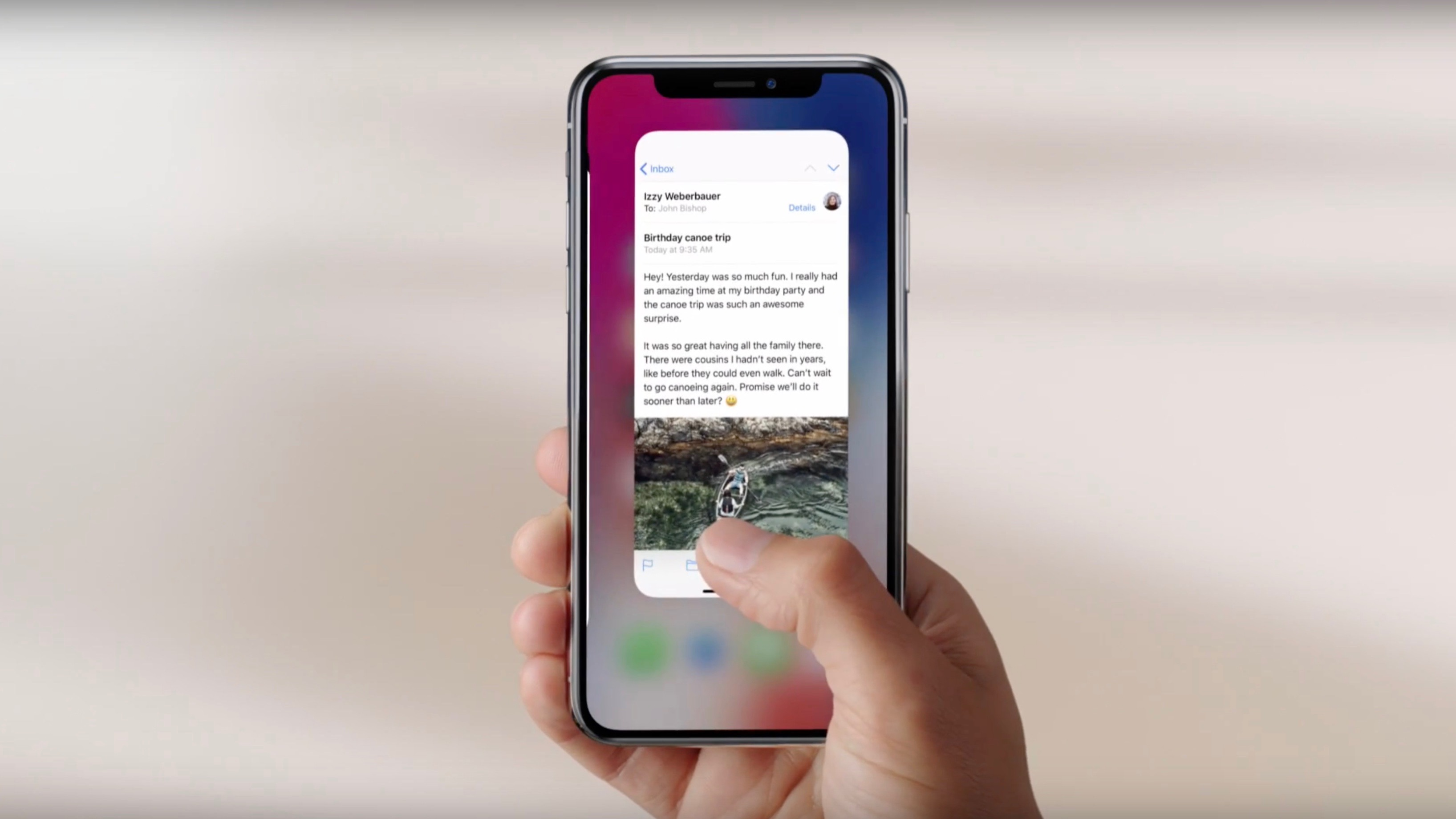 apple iphone help apple releases iphone x guided tour to help users 3333