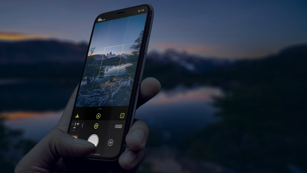 Designer behind Halide explains why you might enjoy RAW photography on your iPhone - 9to5Mac