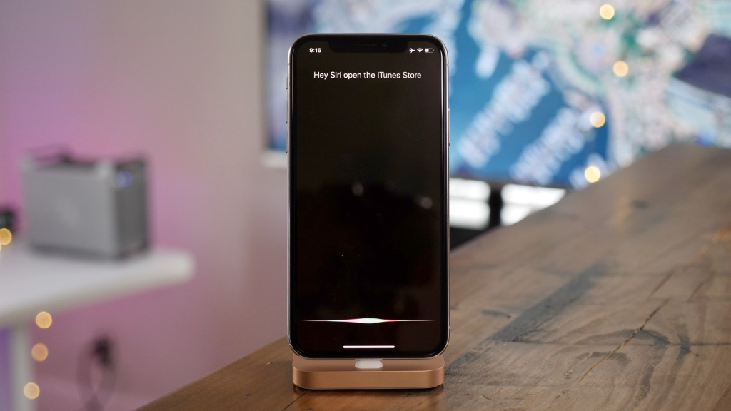 ec02e629cd8 Apple details personalized 'Hey Siri' voice recognition in latest Machine  Learning Journal entry