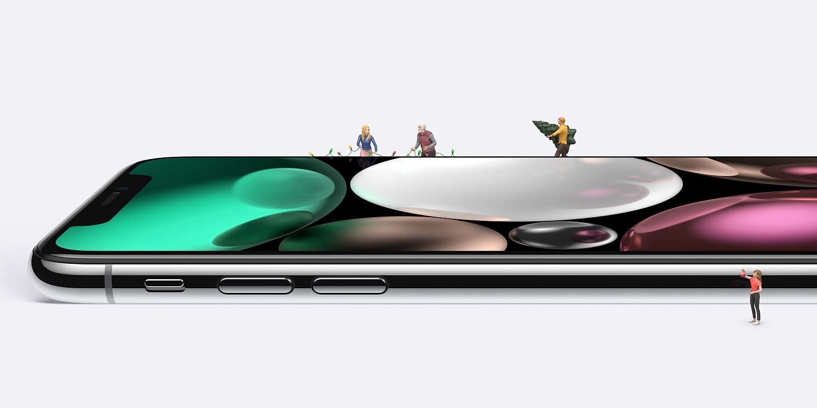 Many Iphone Users Suffering From Random Reboots Crashes Due To