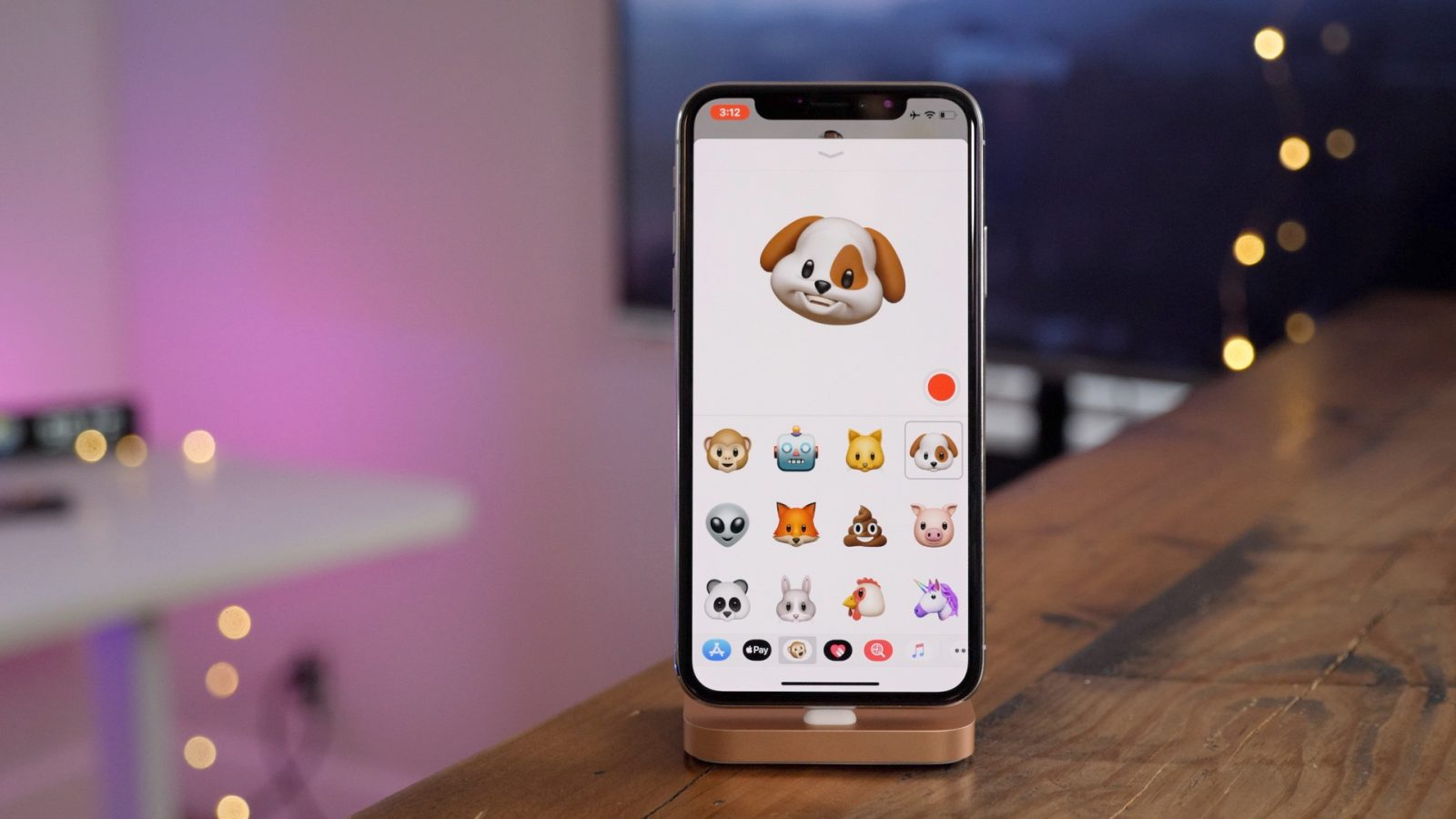 Best iphone recording - 2 2