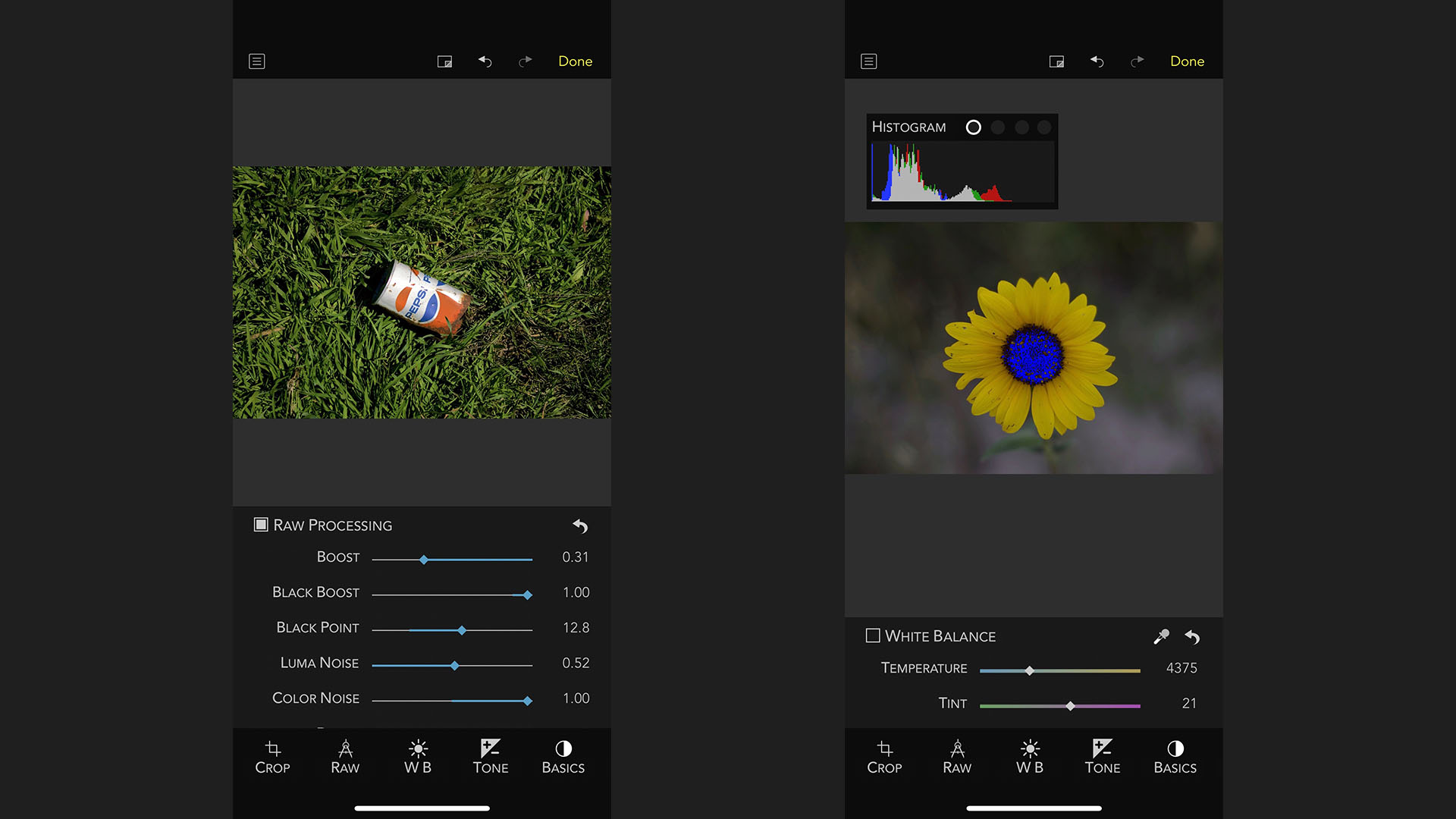 former apple engineering director launches raw power photo editor