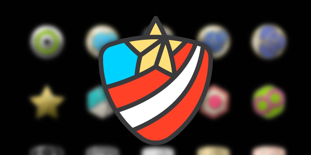 Next Apple Watch Activity Challenge set for Veterans Day on November 11th