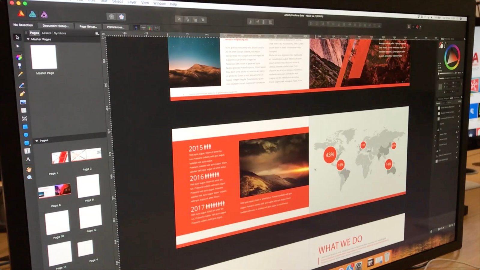Affinity Designer - 9to5Mac