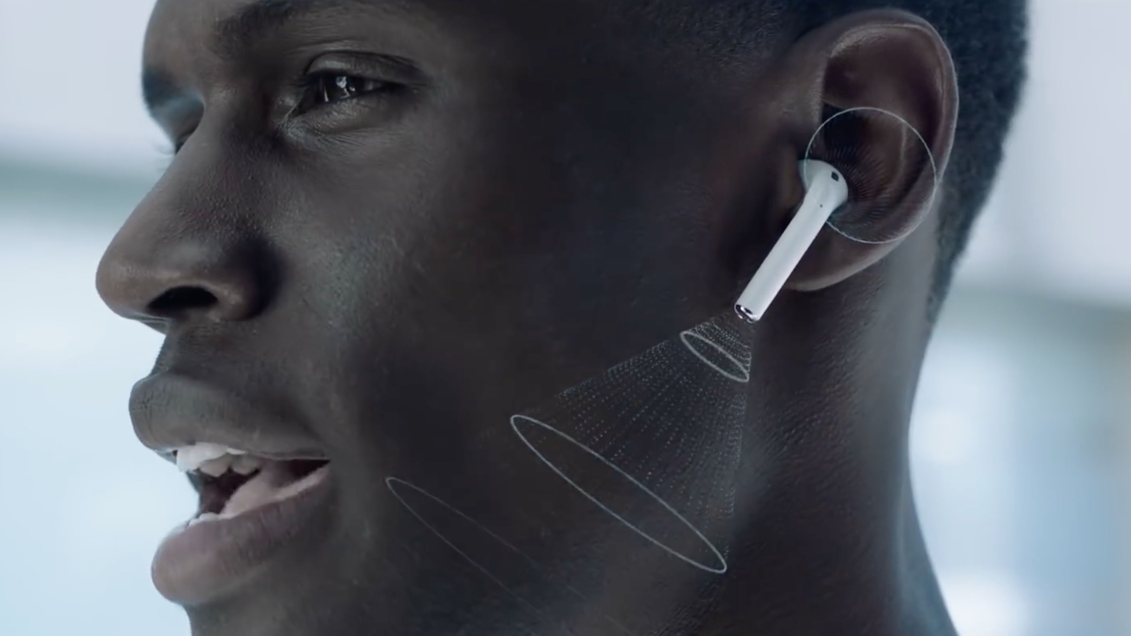 Rumor: AirPods 2 with specialized grip coating and AirPower launching this Spring