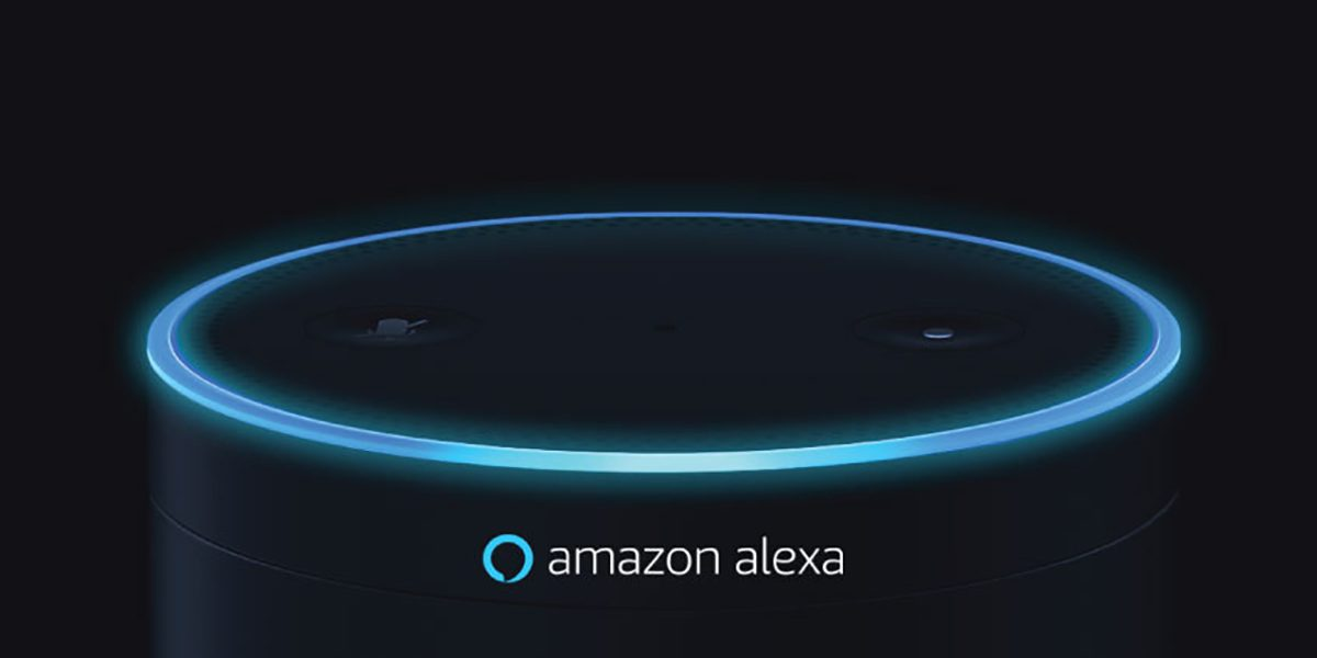 Amazon updates Alexa with new location-based routines & reminders, email support, more