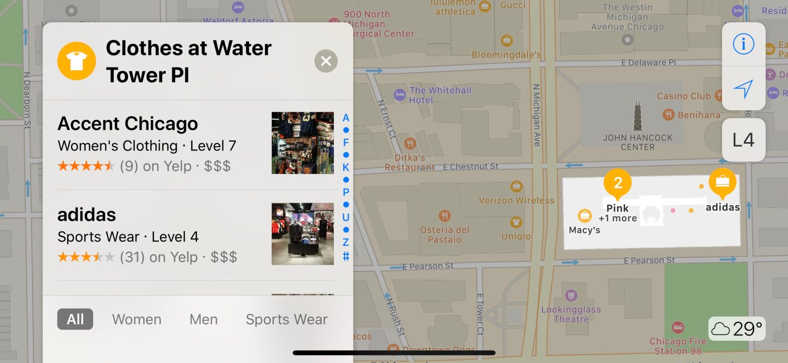 Here are all of the airports and malls that support indoor ... Indoors Mapping Houston on indoor home, indoor mobile, indoor landscape, indoor cloud point, indoor waterpark, indoor map depth,