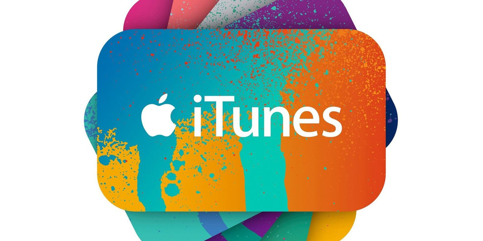 Last Minute ITunes Gift Card Deals Include 100 For 85 W Email Delivery At Amazon