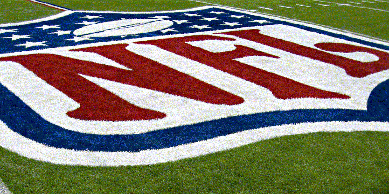 CBS All Access to stream NFL games on mobile, previously
