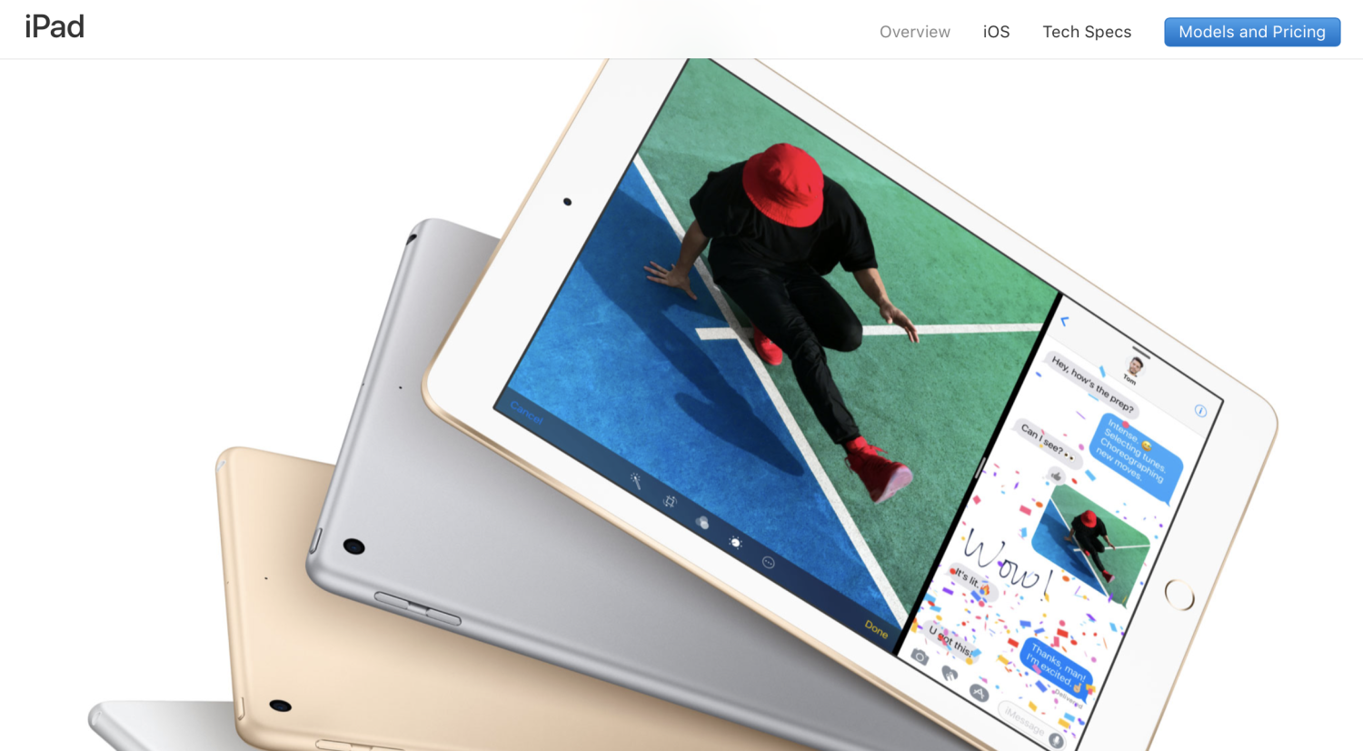 Apple Reportedly Planning To Release Even Cheaper 97 Inch Ipad In Mini Dash 2003 Chevy Silverado 2018