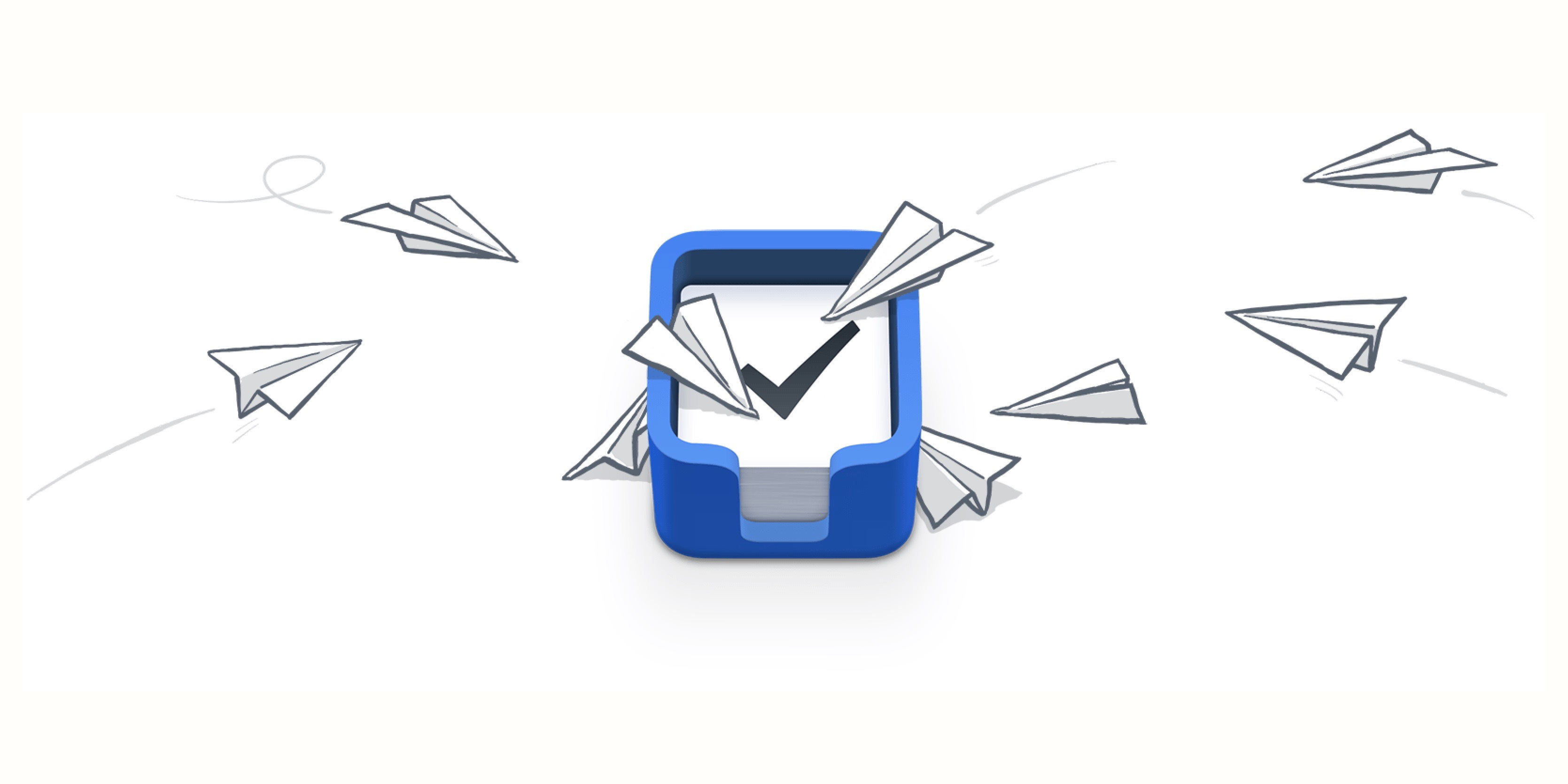 Mail to Things makes it easier to capture tasks, enables new Workflow and IFTTT actions