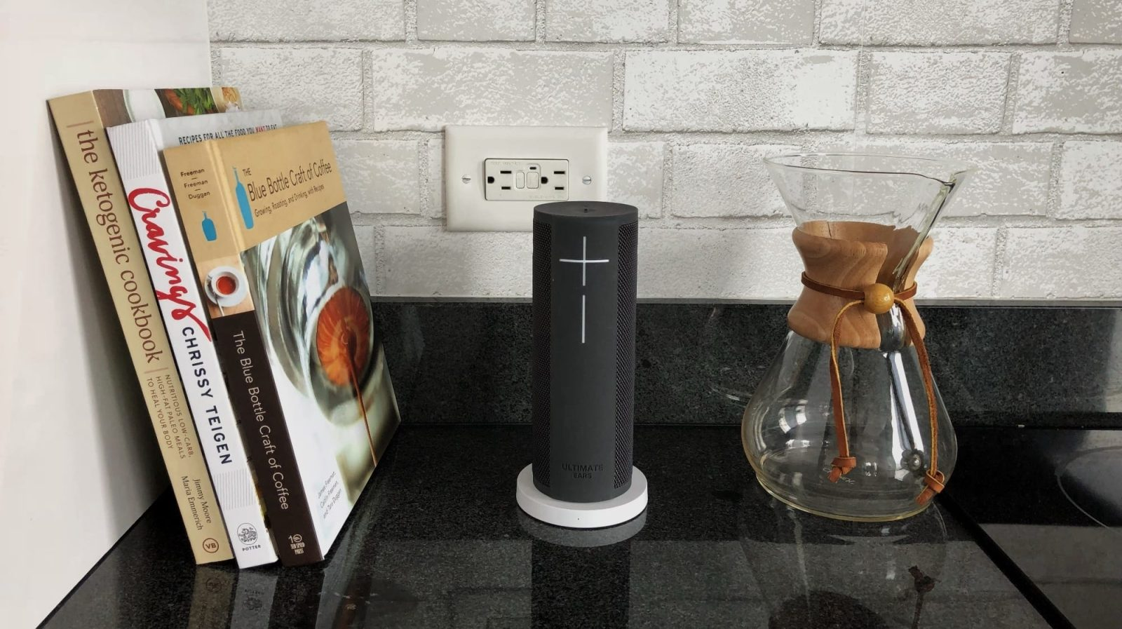 Review: Ultimate Ears' latest speaker with Alexa on Blast - 9to5Mac