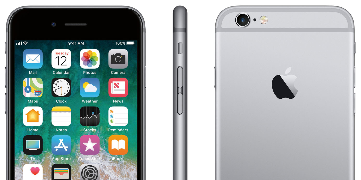info for d8d8e 05322 Exclusive: AT&T to offer prepaid iPhone 6s for $300 (6s Plus for ...