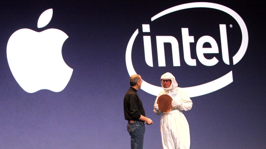 Report: Intel CPUs suffer from major security flaw, fix could bring notable performance hit to macOS