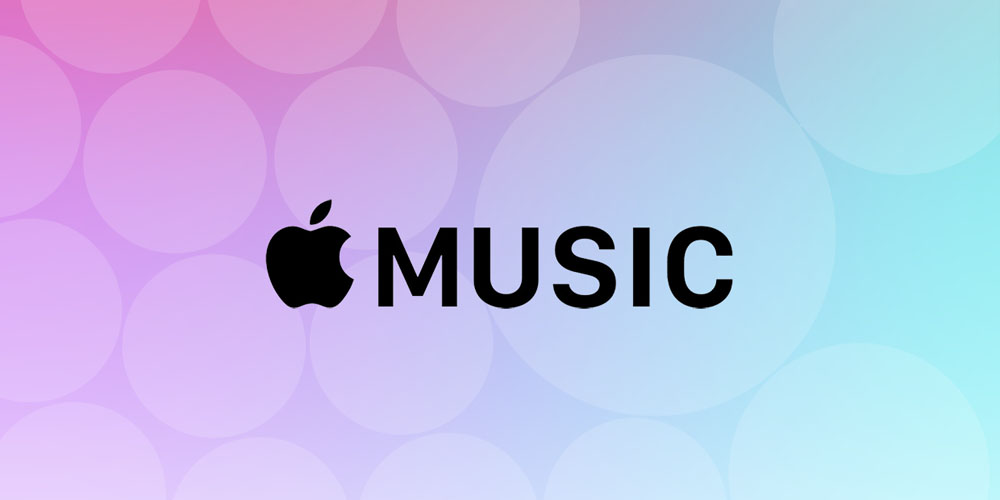 Apple Music library missing? Check your iCloud Music settings - 9to5Mac