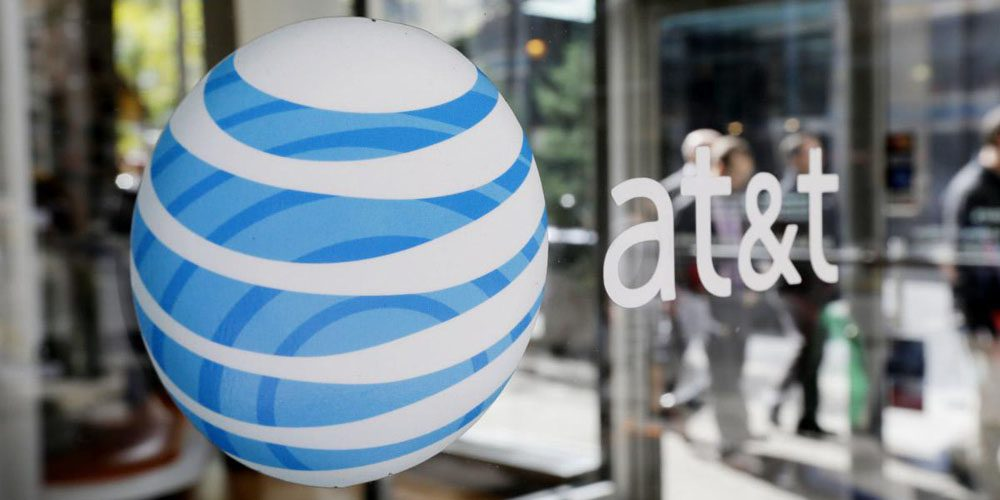 AT&T to pay out $60 million to consumers for misleading 'unlimited' data claims